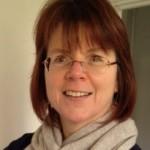 Ms Margaret Crockett