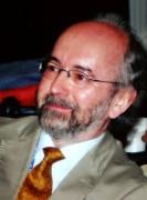 Professor Peter Stone