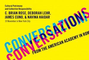 ad10_conversations_culturalpatrimony_web3